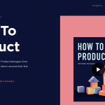 How To Product 25 Stories