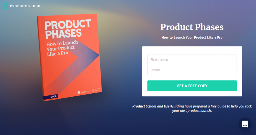 PRODUCT PHASES How to Launch Your Product Like a Pro - Free