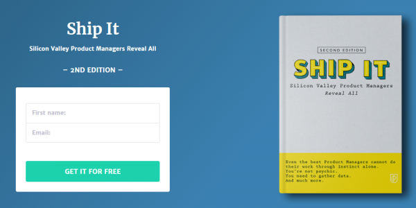 Silicon Valley Product Managers Reveal All Free eBook