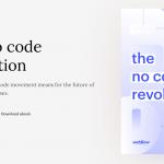 The no code revolution eBook